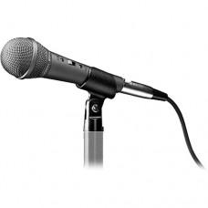 Bosch LBC 2900 Handheld Cardioid Dynamic PA Microphone