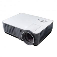 OEM LED Projector RD-801 (2200 Lumens)