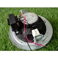 Bosch 6W Ceiling Loudspeaker LBC-3090