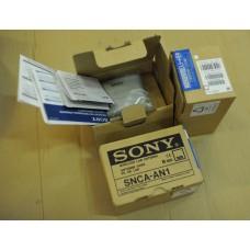 Sony SNCA-AN1 External Antenna