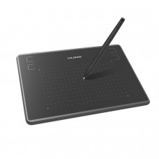 HUION H430P Graphics Tab