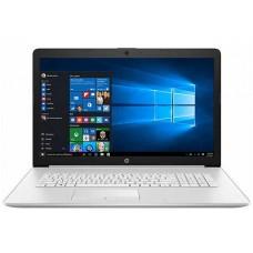 HP Laptop 17-by2053cl Core i5 10th Gen 17inch