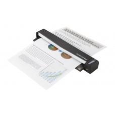 FUJITSU Portable Scanner ScanSnap S1100i