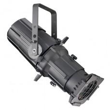 LED 200W Profile Light D002B