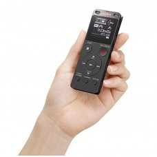 Sony Digital Voice Recorder ICD-UX560F