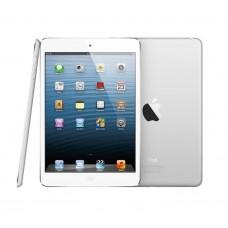 Apple iPad Air 16GB Wifi+Cellular