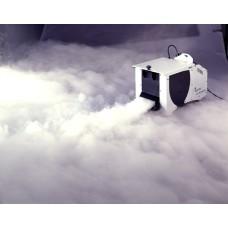 Ground Fog Machine 3000W ESL-1118D