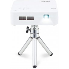 Acer DLP Portable Projector C202i
