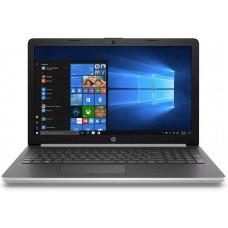 HP Notebook 15-dy1078nr Core i7 10th Gen