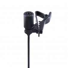 Microphone Boya BY-M1 For Mobile & Camera
