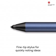 Wacom Bamboo Tip Stylus For Android/iOS Device