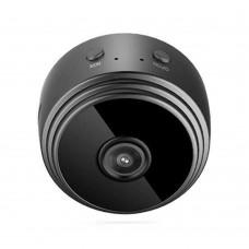 Full HD Mini Wifi Camera A9