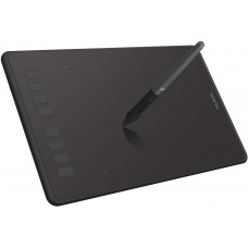 Huion Inspiroy H950P Graphics Tab