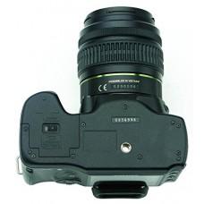 Pentax ist DL 6.1MP Digital SLR Camera