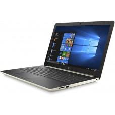 HP Notebook 15-dy1045nr Core i5 10th Gen