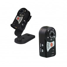 Q7 Mini DV WiFi HD Spy Camera