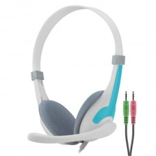 Canleen Conference & Gaming Headphone CT-635