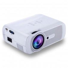OEM LED Projector U80 (1000 lumens)