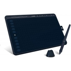 Huion HS611 Graphics Drawing Tablet 10""