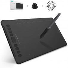 """Huion H1161 Graphics Tab 11"""" drawing Pad"""