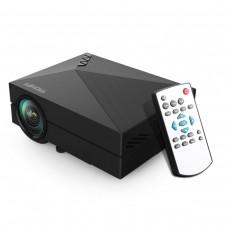 OEM LED Projector Tron12 (800 Lumens)