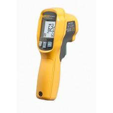 FLUKE Handheld Infrared Laser Thermometer 62 Max+