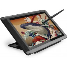 Huion Kamvas GT-156HD Graphics Display