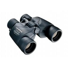 Olympus 8‑16X40 ZOOM DPS I Binocular