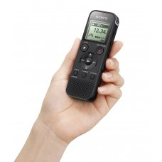 Sony Digital Voice Recorder ICD-PX470