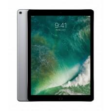 """Apple iPad Pro 12.9"""" 512GB (2017)"""