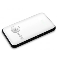Pocket Android Projector M6 (OEM Portable 800 Lumens)