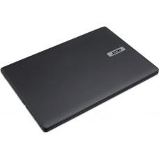 Acer Aspire E14 (Genuine Windows)