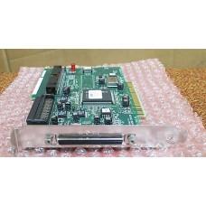 Adaptec AHA-2940UW SCSI Controller Card