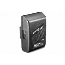 Anton Bauer Dionic 90 Lithium-Ion Battery Pack