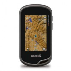 Garmin Oregon 600 GPS