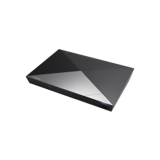 Sony 3D Blu-ray Player with Wifi & Screen Mirroring