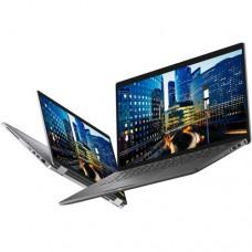 "Dell Latitude 7310 Core i7 10th Gen 13.3"" FHD Laptop with Windows 10 Pro"