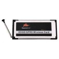 EDGE GPRS GSM Express Modem