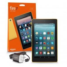 Amazon Fire 7 Tablet 16 GB Alexa