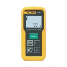 Fluke 414D Distance Measuring Laser