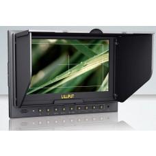 """Professional Field Monitor Lilliput 5D-iiOP 7"""""""