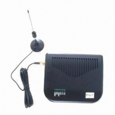 Telular GSM FWT Etross 8848G