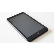 HP Stream 8 Tablet 32GB windows tab 5901TW