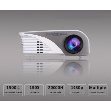 OEM LED Projector RD-805B (1200 Lumens)