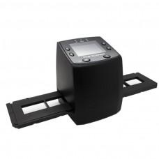 Digital Negative Film Scanner 5MP