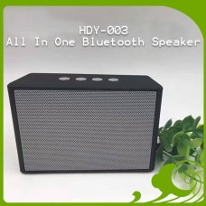 OEM Bluetooth Speaker HDY-003