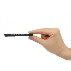 Sony Digital Voice Recorder ICD-TX650