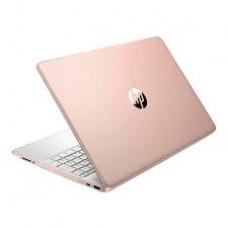 HP Laptop 15-ef0025wm 15.6 inch Ryzen 5