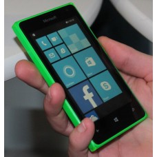 Microsoft Lumia 532 Windows 10