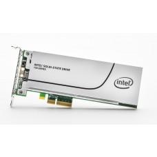 Intel SSD 750 Series PCIe 1.2TB Internal SSD